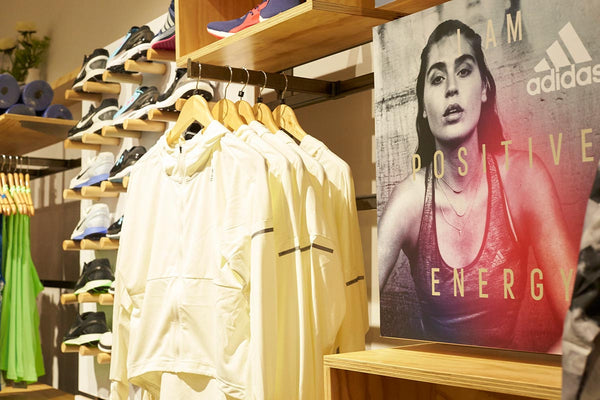 Sportsluxe women's store comes to Auckland