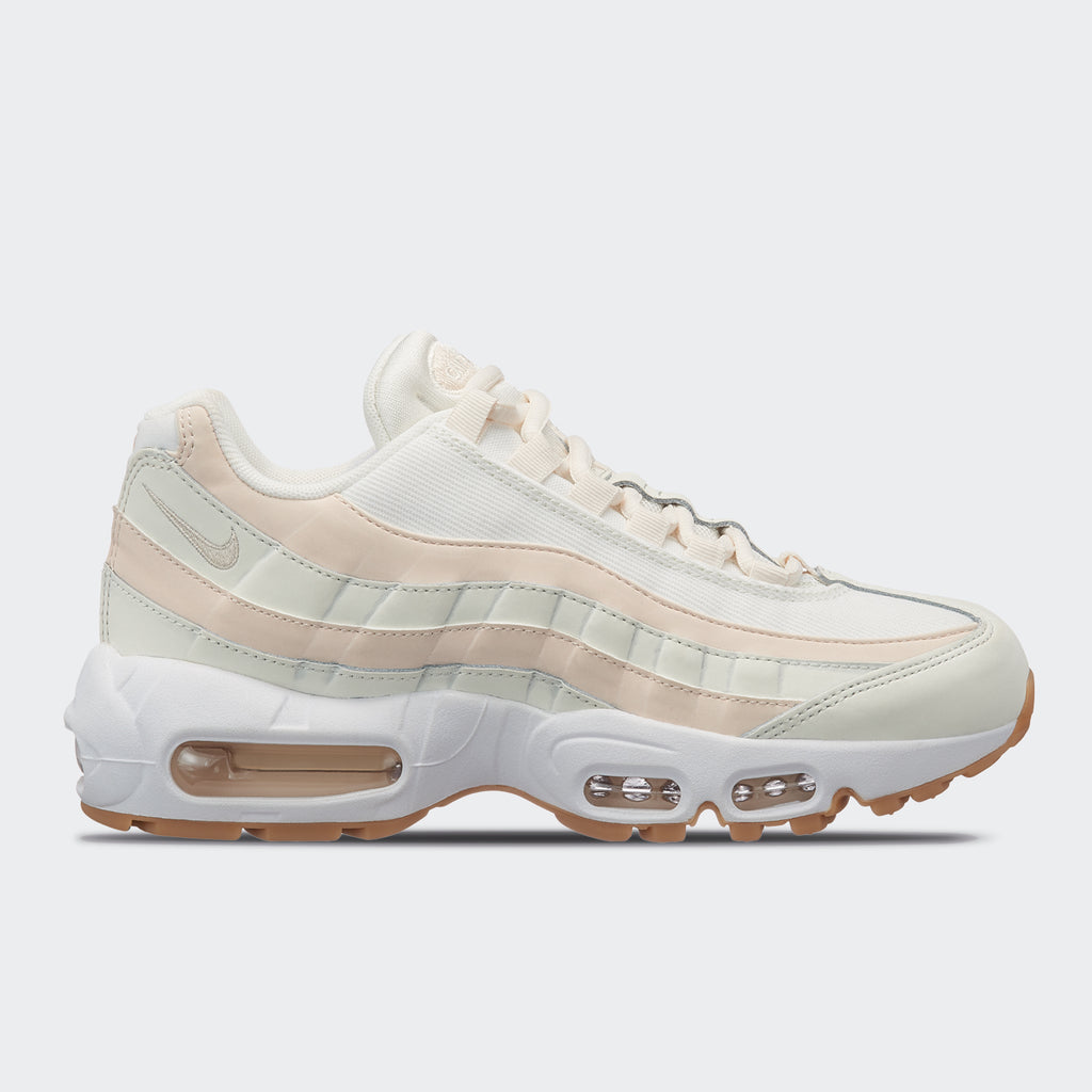 more photos 22114 9fa22 ... Air Max 95. 307960-111-PHSRH000-2000 RVY5PW7DBSMJ.jpg ...