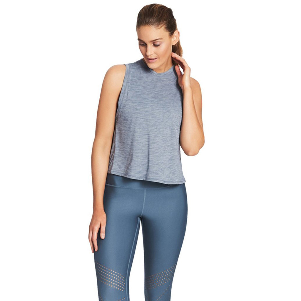 Air_Time_Tank_Heather_Moss_Cropped_Front_1024x1024_RXQPG1N89KS4.jpg