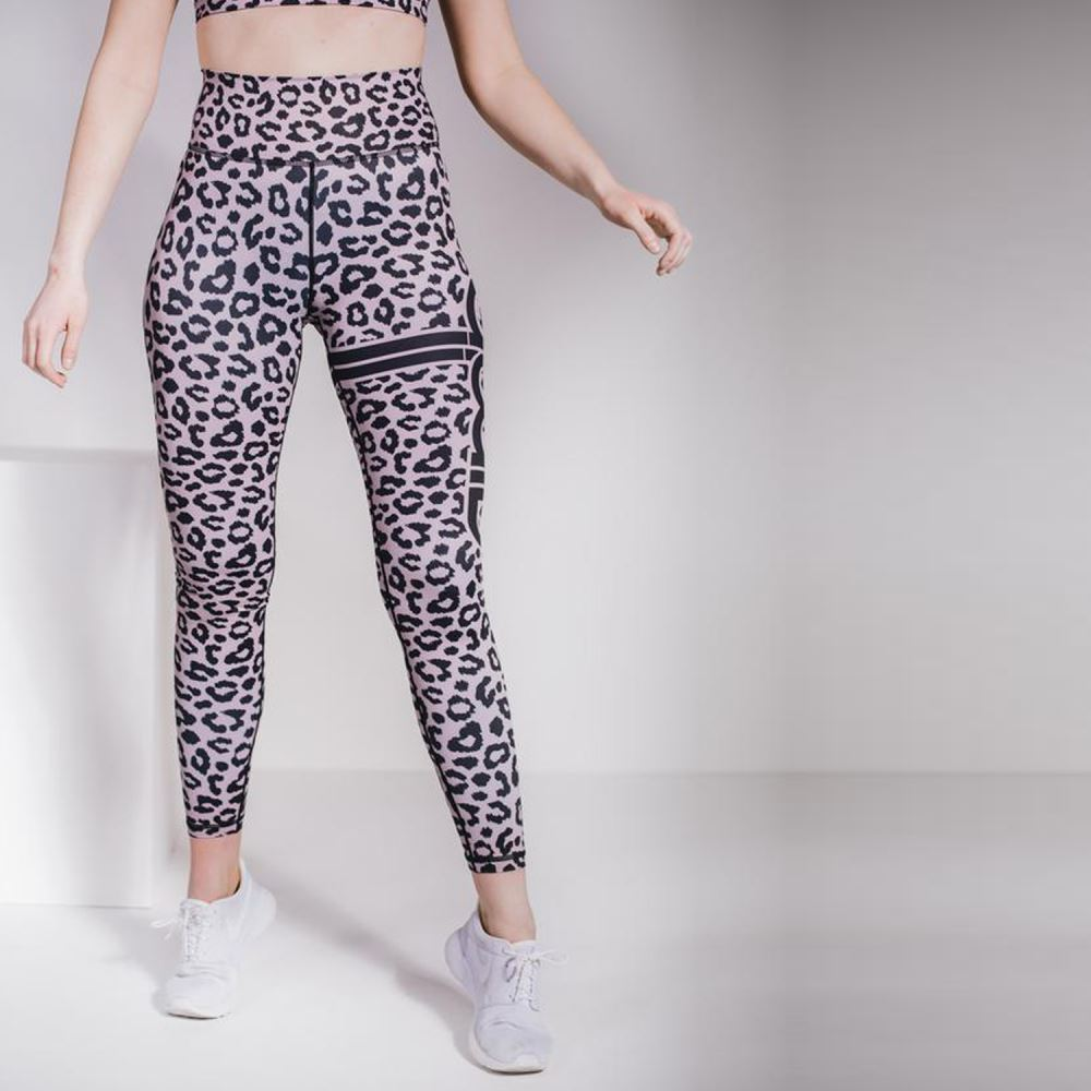 Cheetah-Tights-1_RU8QMJ08H6QF.jpg
