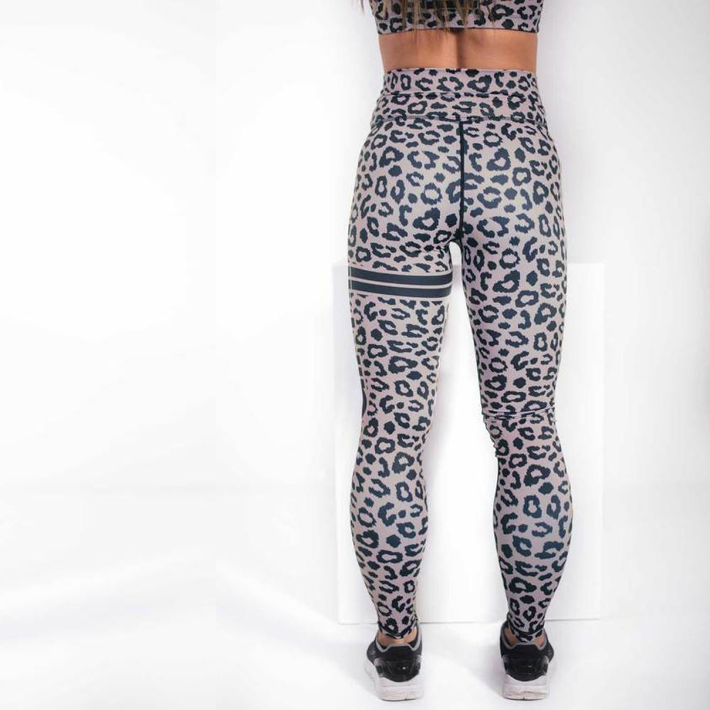 Cheetah-Tights-4_RU8QMJRMBGQI.jpg