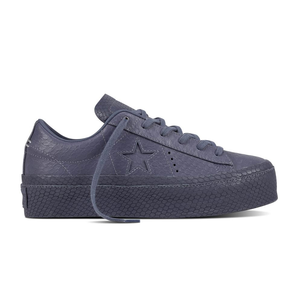 Converse_One_Star_Platform_Reptile_Leather_Light_Carbon_559901_RRP_$180_RRWF99XUSFZ1.jpg