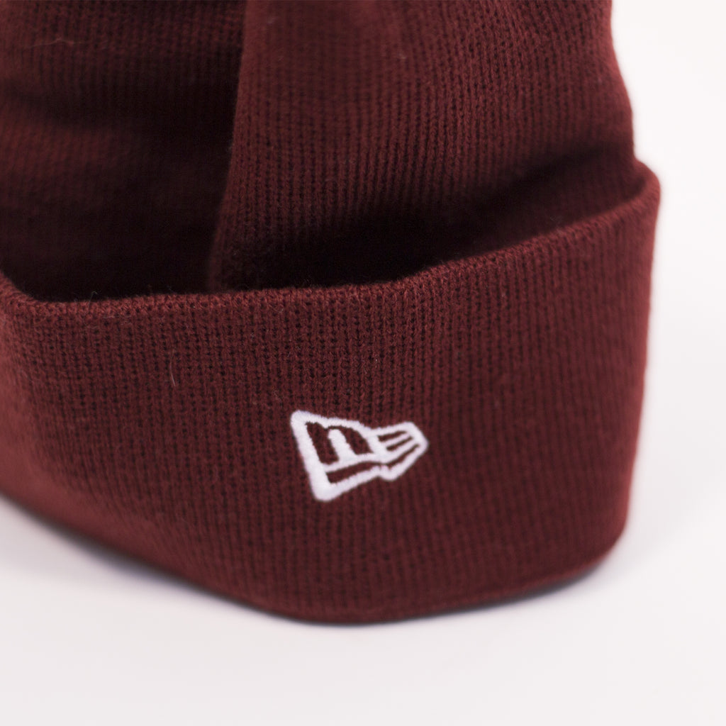 DART-CUFF-BEANIE-RED-CLOSE_RWDCVRDEDML3.jpg