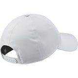 S97589_ACC_virtual_back_white_RH5KESV9KHPH.png