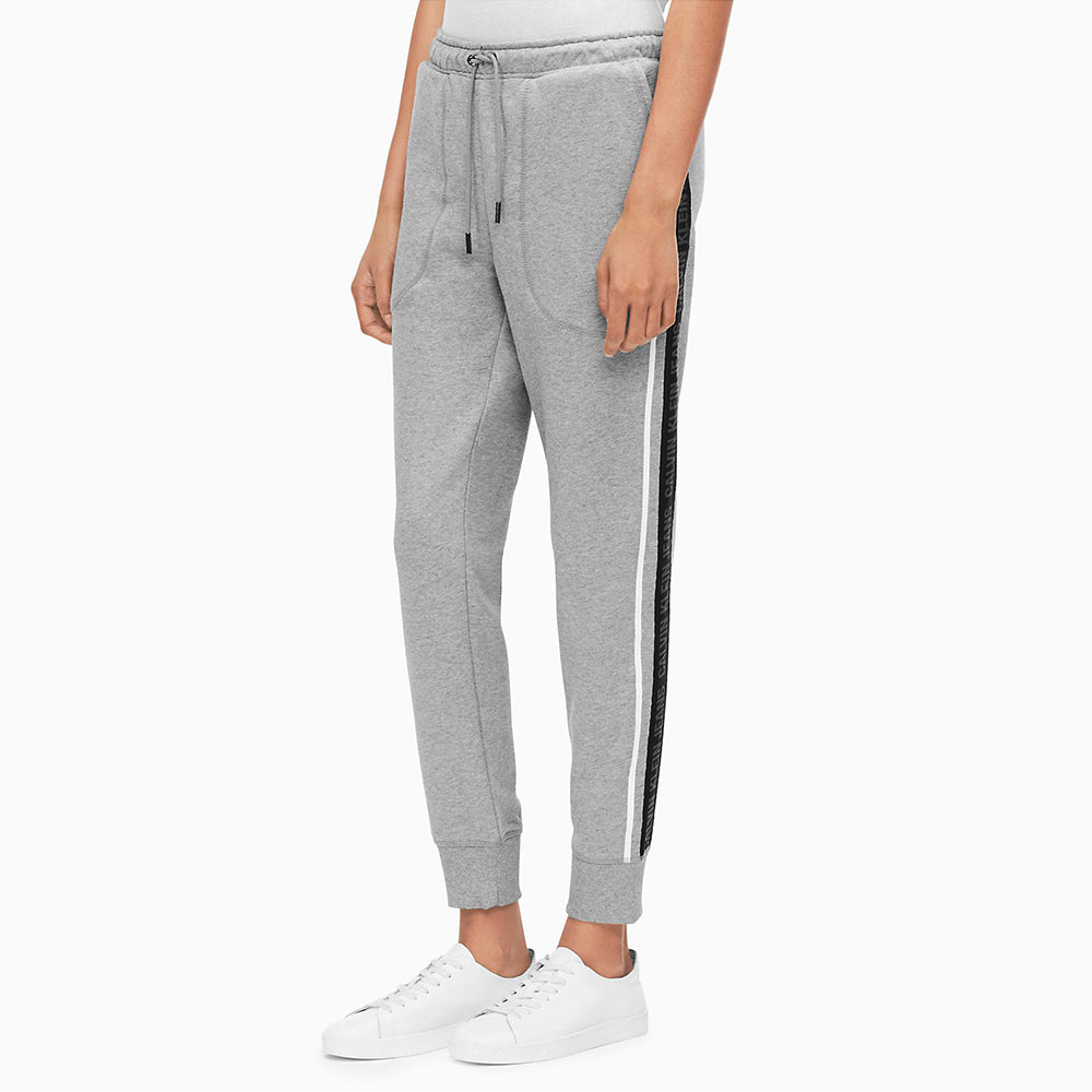calvin-klein-MICA-HEATHER-Athletic-Logo-Tape-Jogger-Sweatpants_RSM26MMIF0WR.jpeg