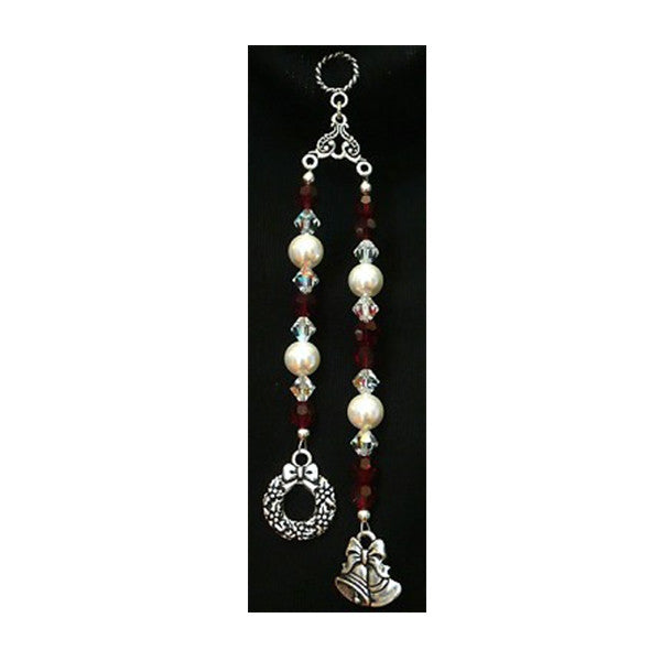 Ornament With Charms Best Buy Beads