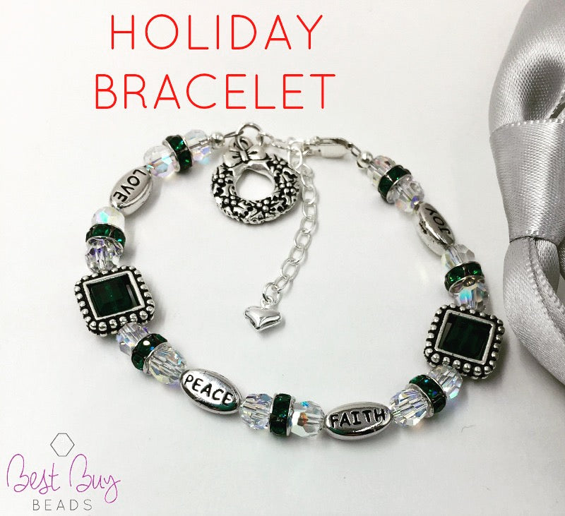 4a6f09bfe Holiday Design Ideas – Best Buy Beads
