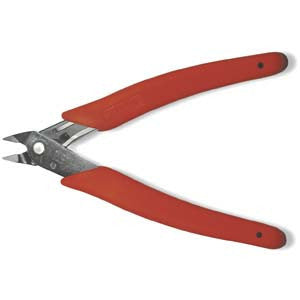 0640-wcut Professional Quality Jewelry Wire Flush Cutter (1 tool per package)