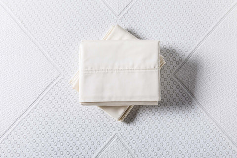 Yogabed™ Luxury Cotton Sheets - 600 Thread Count