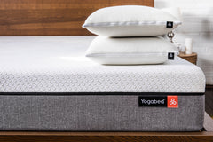 Yogabed™ Memory Foam Pillow