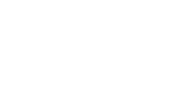 Bloomberg Business