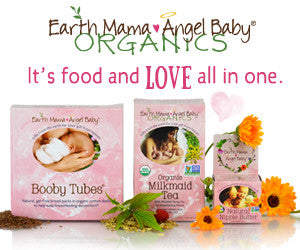 Safely nurturing mamas and babies for over a decade. ​. Earth Mama Angel Baby®'s trusted, certified, Non-GMO Project Verified, organic and natural herbal products, are specifically formulated to support the entire journey of childbirth, from Pregnancy through Postpartum Recovery, Breastfeeding, and Baby Care. Chosen by hospitals, Safe as Mama's Arms.®