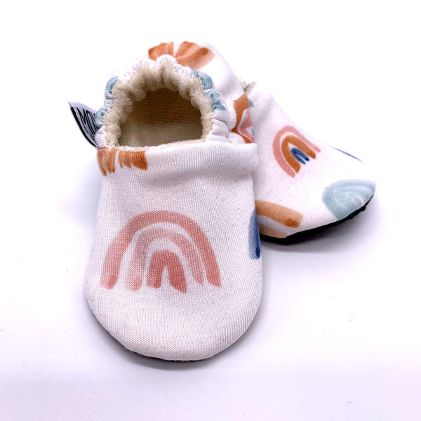 Made to Order BASICS - Infant Mox (only for widths not available in RTS)