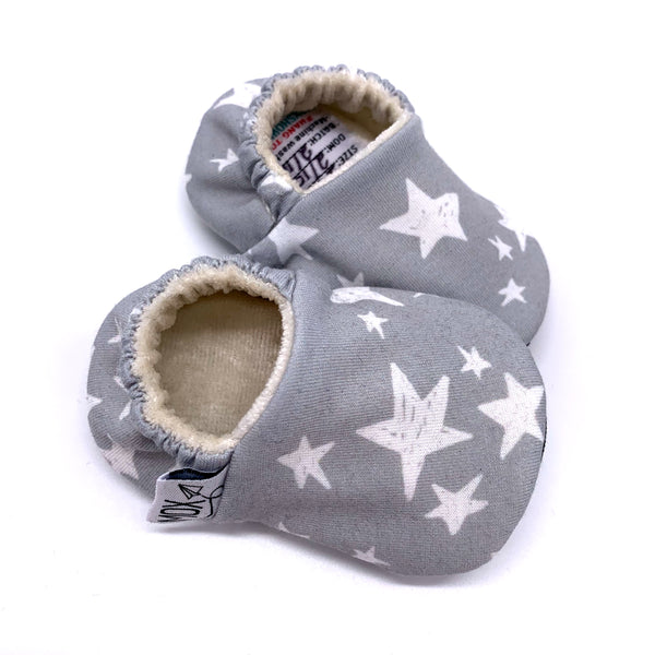 Ready to Ship BASICS- Infant Prints
