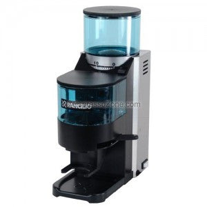 Rancilio Rocky Coffee Burr Grinder