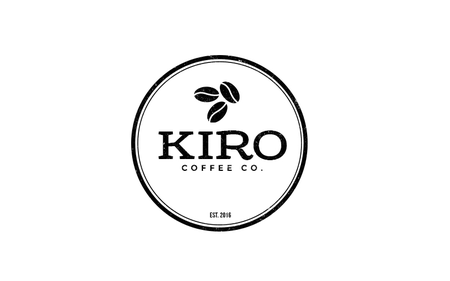 Kiro Coffee