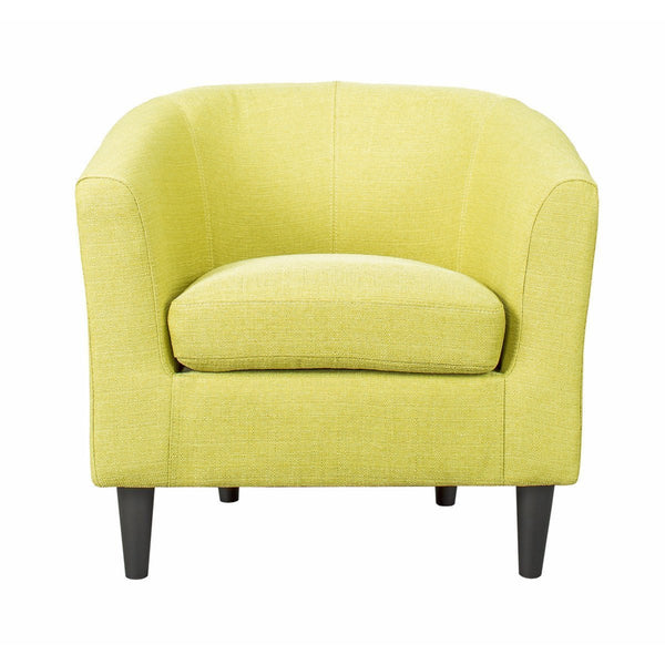 Ari Accent Chair. Lounges   Pine Discount