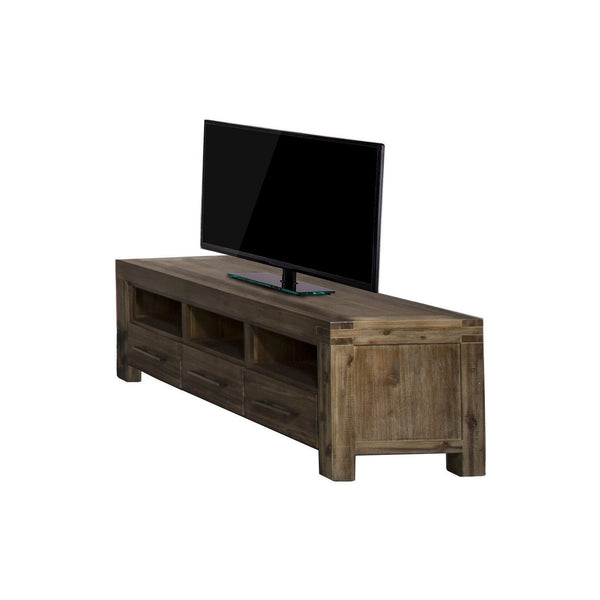 Kennedy Small TV Unit 1500mm