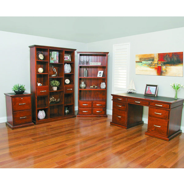 Stirling 3 pcs Office Package