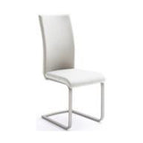 Paulo dining Chair