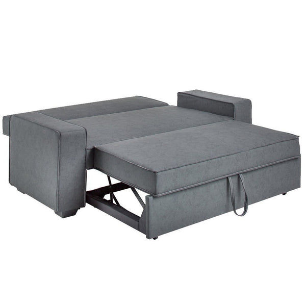 Adalyn Sofa Bed
