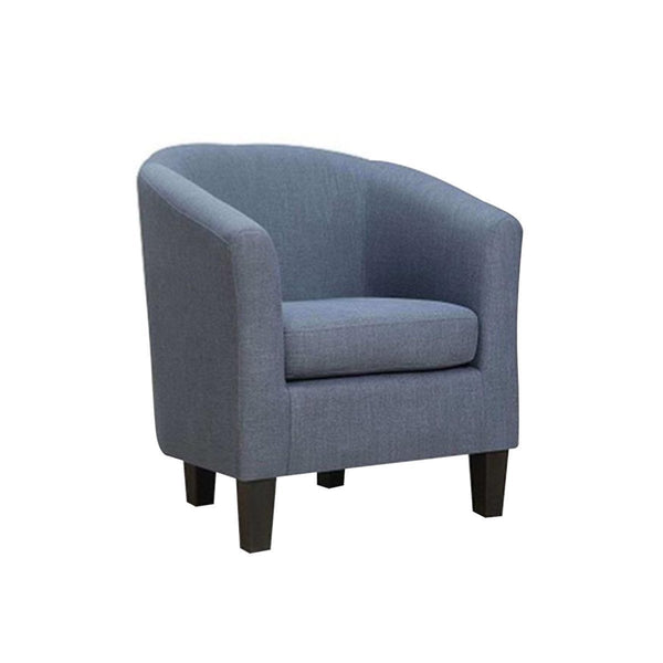 Ari Accent Chair