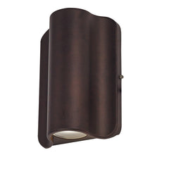 LED Outdoor Wall Mount Fixture
