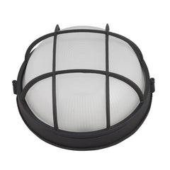 Outdoor Ceiling/Wall Mount Fixtures