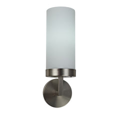 Indoor Wall Sconce