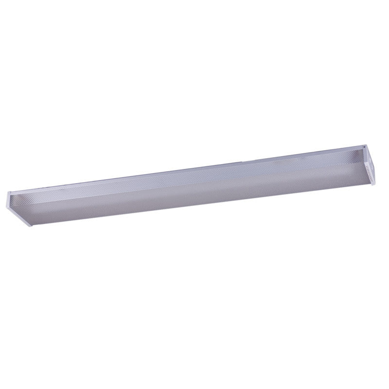 200WRD Integrated LED Strip Ceiling Wrap