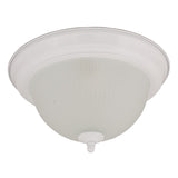 1015 Series  Round LED Ceiling Fixture -  - 1