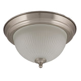 1015 Series  Round LED Ceiling Fixture -  - 2