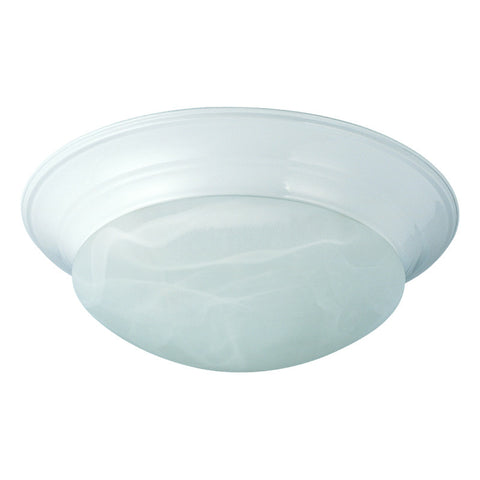 1132 Series (LED ) Energy Star LED Ceiling Fixture -  - 1