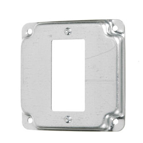 8376 Decorator GCFI Outlet Cover Plate