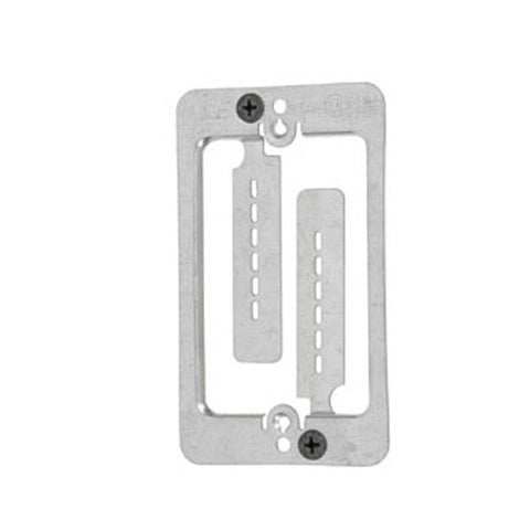 MPL-S Low Voltage Device Bracket