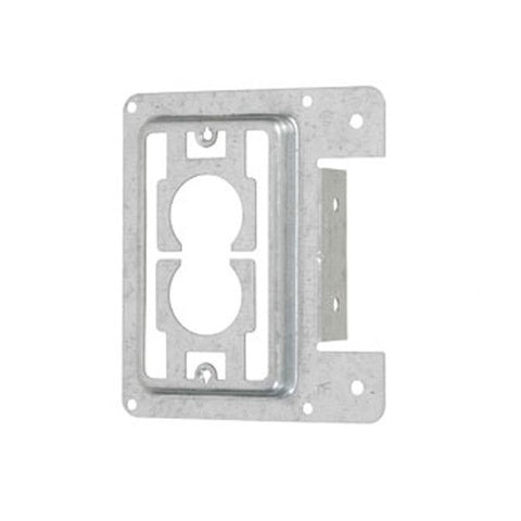 MP1S Low Voltage Device Bracket