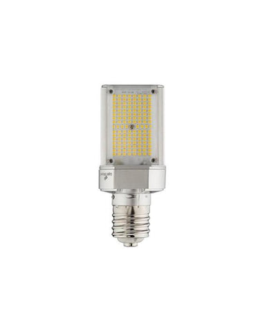 GS90-50 Watt SIDE Corn Cob Lamp
