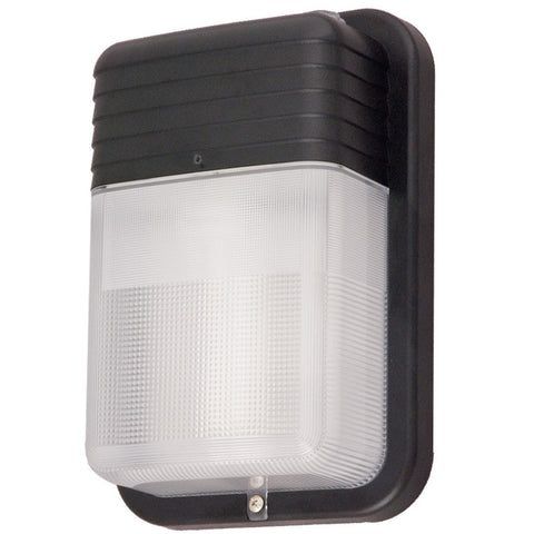 3-4031D LED Outdoor Light -