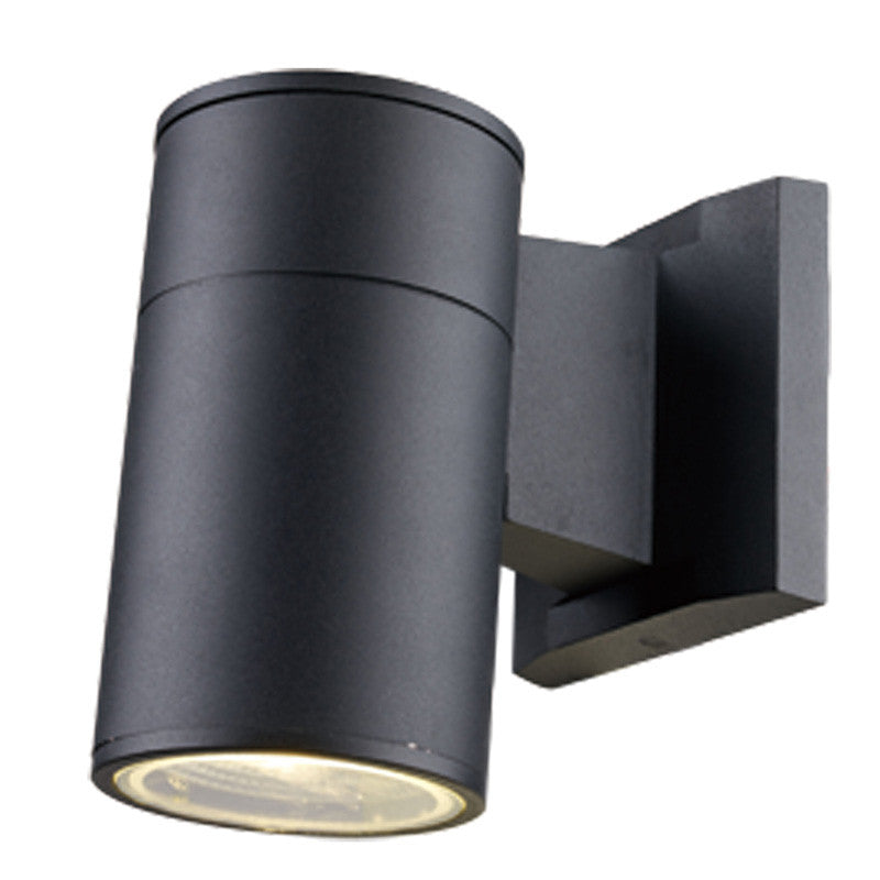 3-4048 LED Outdoor Wall Mount Fixture -