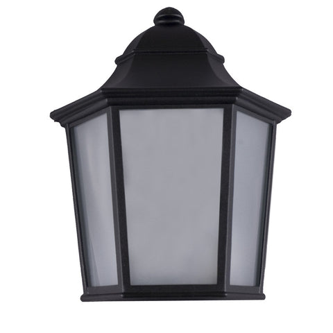 3-4098PG LED Outdoor Light -  - 1