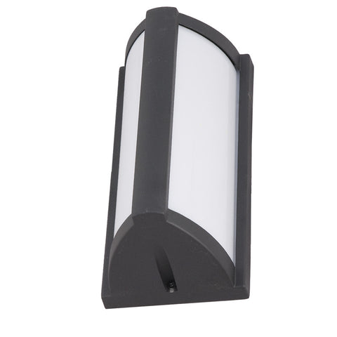 3-4182D LED Outdoor Light -