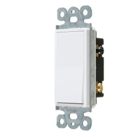 45004 -3 Way Decorator Switch