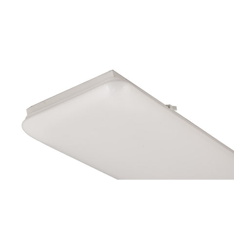 780CLD 790CLD Series (LED) Ceiling Fixture-Cloud -  - 1