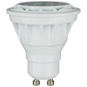 GU10 Mini Reflector Lamp - Light Energy Designs Supply - 1