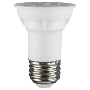 PAR16 High Efficiency Lamps - Light Energy Designs Supply