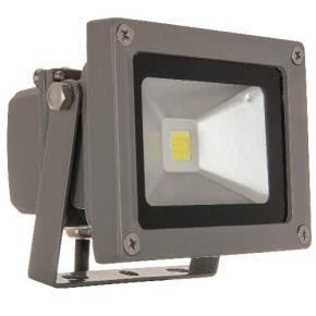 LED Outdoor Flood Light - Light Energy Designs Supply