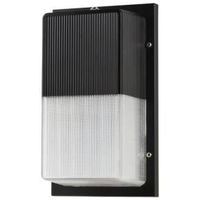 15 Watt 120 Volt LED Wall Packs Fixture - Light Energy Designs Supply