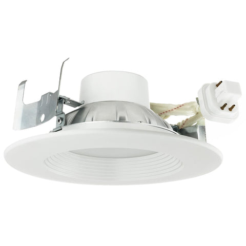 LED 14.5 Watt Retrofit Downlight Lamp, G24q Base - Light Energy Designs Supply - 1