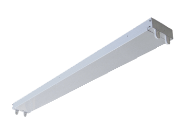 BFSP T8 Commercial Strip - Light Energy Designs Supply