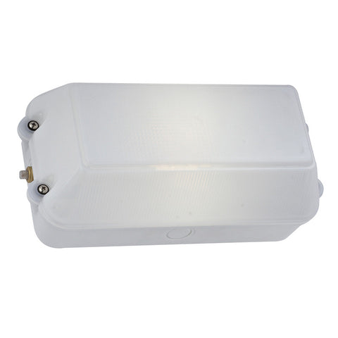 BH1 Series LED Outdoor Fixture -